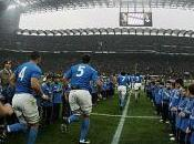 Clamoroso: Milano volta spalle Italia-All Blacks?