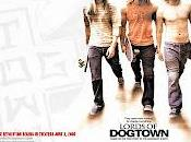 Lords Dogtown
