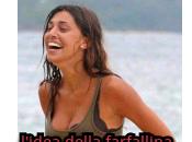 Bonolis condotto Festival Scemo meglio Morandi. Rocco Papaleo grande.
