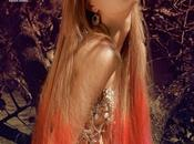 Hair beauty// dip-dye trend subito color mania
