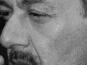 Intervista poeta Marco Carolis