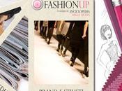 FashionUp prima applicazione enciclopedia iPad