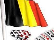 Belgio, multe fino mila euro giocare black listed poker rooms