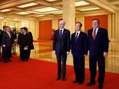 EUROPA: Grecia svenduta alla Cina