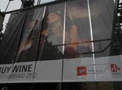 Wine 2012 l'eccellenza vino Toscano