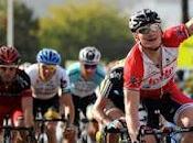 Ciclismo: Greipel formato Sanremo