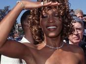 Funerali Whitney Houston: canterà Aretha Franklin sarà presente Bobby Brown