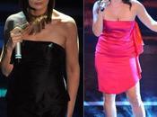 Sanremo 2012, esclusi della quarta serata