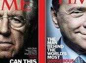 Monti Berlusconi: Pompe Funebri Bunga l'Italia