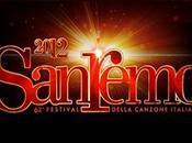 Sanremo 2012, Eliminati 4°serata
