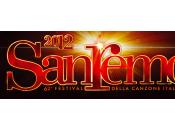 Festival Sanremo 2012: dati ascolto