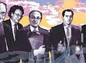 Corruzione politica: vent'anni tangentopoli sentirli