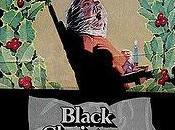 Black Christmas Clark