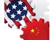 """USA, """"spauracchio"""" yuan dilemma deficit commerciale"""