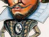 Shakespeare poeta psicologo? potere terapeutico della poesia