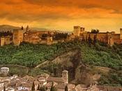 Spagna..che antico..