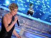 Emma Marrone vince Sanremo 2012: vergogna!
