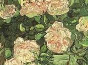 Davide Castiglione: Wallace Stevens, «Mazzo rose alla luce sole» (traduzione)