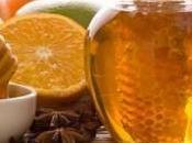 grappa-al-miele-e-liquirizia-L-QJHzdg-175x130