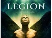 [Film Zone] Legion