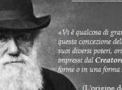 Darwin 2012, biochimico Tortora: «c'è troppa ideologia darwiniana»