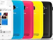 Trucchi Nokia Lumia Windows Phone