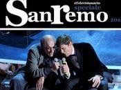 """SANREMO 2012/ Morandi ricandida accusa: """"Fischi Celentano pilotati"""". Mazzi lascia direzione artistica Festival"""
