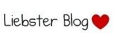 Liebster Versatile anche 2012!
