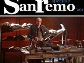 """SANREMO 2012/ Festival tilt debutto, Celentano voto. manda commissario Marano. Aldo Grasso: """"Solo festa vuoto"""". Nella seconda serata soliti idioti Solveig"""