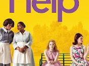 "Cineforum Cinema Cristallo Fidenza: ""The Help"""