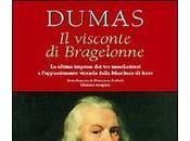 Visconte Bragelonne Alexandre Dumas
