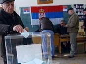 KOSOVO: referendum serbi inguaia Pristina Belgrado