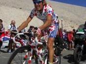CicloMercato 2012, Pellizotti: Lampre, Liquigas Farnese rientro
