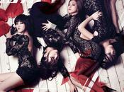 minialbum cover Miss rilasciano loro primo minial...