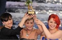 Festival Sanremo 2012