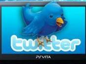 Playstation Vita applicazioni Facebook, Twitter Flickr saranno gratis disponibili lancio