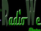 Air: Terronia ospite Radio Sensibile