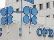 Petrolio: tagli iraniani impennano prezzi. L'Europa fronteggiare blocco Teheran?