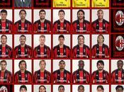 Calciomercato 2010