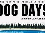 Hundstage (Dog Days)