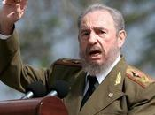 Fidel castro scusa persecuzione contro omosessuali