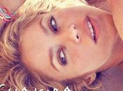 Nuovo album Shakira