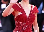 cigno Festival Cinema Venezia Natalie Portman