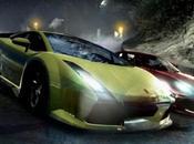 Massimizzare prestazioni videogame Game Booster