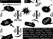 Idioteca Indidee, festival della stampa indipendente
