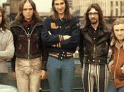 Genesis Phil Collins