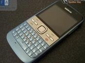 Tante foto nuovo Nokia