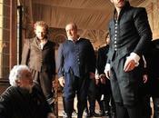 """milioni primo atto """"Rigoletto Mantova"""" diretta Raiuno"""