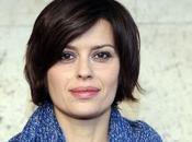 Claudia Pandolfi torna single. Dopo dieci anni d'amore finita storia cantautore Roberto Angelini.