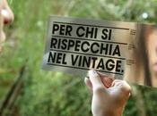 Vintage Festival Padova